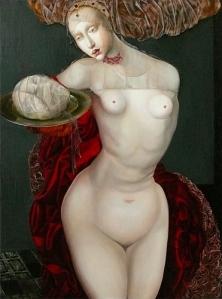 4. Joanna_Chrobak_Salome